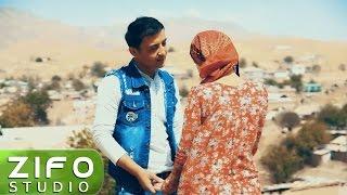Qurboni Safarzod And Parvina   Garibi Bozgasht Peshi Youri Hud