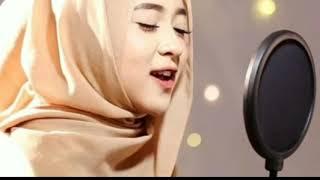 Download Lagu sholla alaikallahu robbi daiman nissa sabyan cover mp3