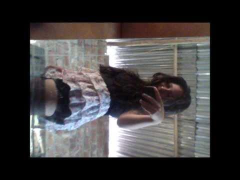 Cada Dia Mas Te Quiero Dx Baby ft Kenny Jjiimeth