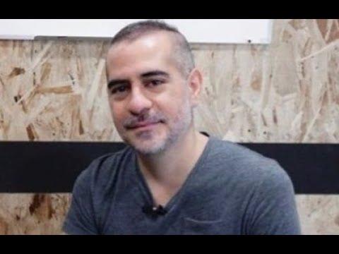 Alonso Cortés