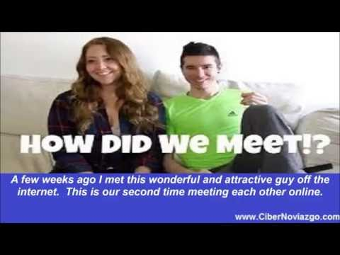 Online Dating Tips for Men - Part 1 | Online Dating Openers from YouTube · Duration:  4 minutes 22 seconds