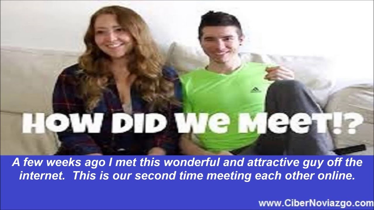 Does online dating work for guys