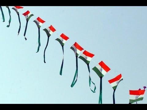 Makar Sankranti - Kite Festival in India - World Festival