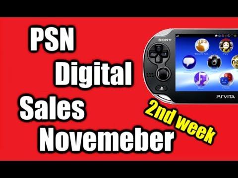 ps-vita-digital-sales- -2nd-week-of-november