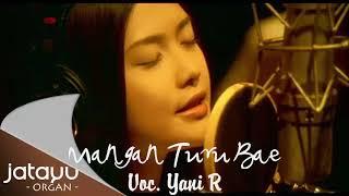 Full Lagu Tarling Organ Jatayu