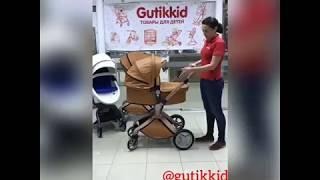 Hot mom (2 в 1/3 в 1) подробный видеообзор
