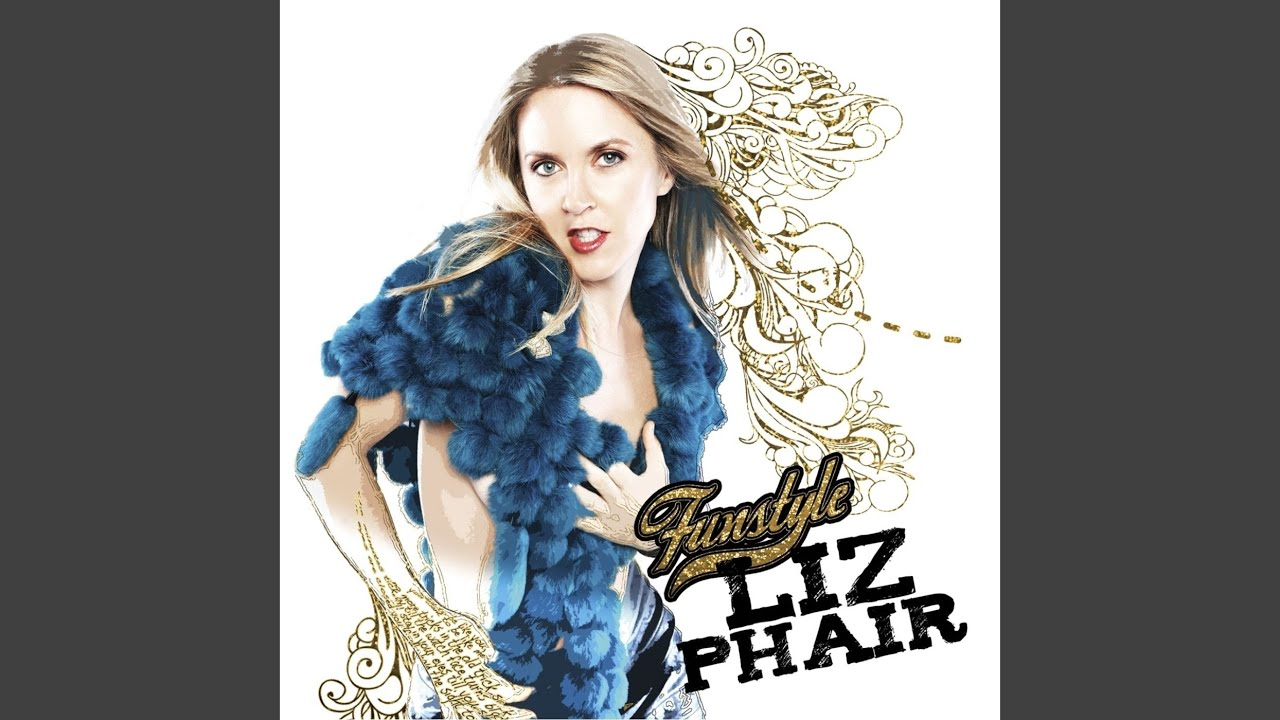 Hear the scope of Liz Phair's underrated career in 58 minutes