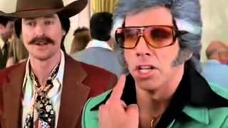 Starsky & Hutch - Do it Do it