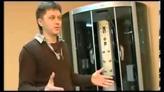 Как выбрать душевые кабины!(Предлагаем очень качественные душевые кабины - http://shop-sanequip.ru/dushevye-kabiny.html от ведущих производителей! Гаранти..., 2013-06-13T18:04:11.000Z)