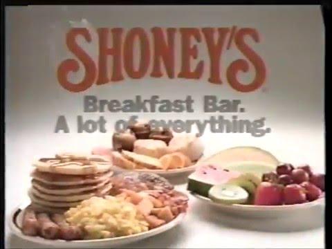 NBC Commercials November 18 1991