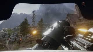 Battlefield 1 Gameplay 38