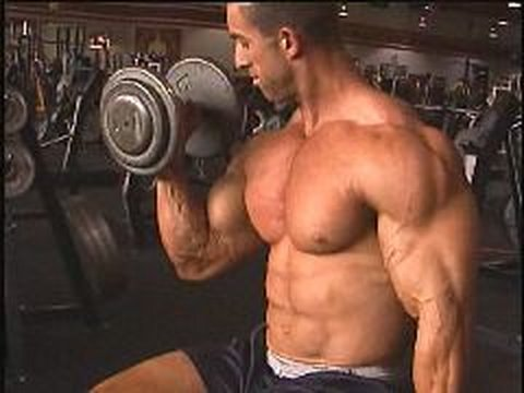 how to train yourn fingers bodybuiling
