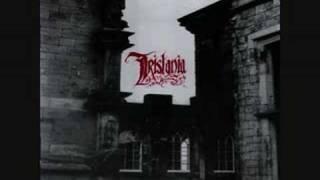 Tristania - ...Postludium