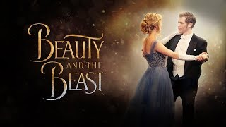 Beauty And The Beast Offical Trailer (2018) Klaus and Caroline