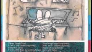 Twinemen -Twinemen - full album