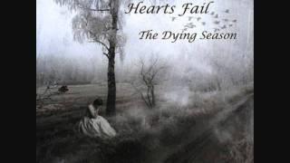 Hearts Fail - Crash Palace #2