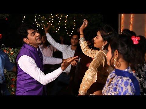 Jija pike talli जीजा पीके टल्ली | Uttar Kumar Dj song | T.R. | Sonu sharma & Sheela solanky