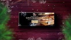 Law Office Louis Schneider