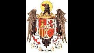 águila San Juan Youtube