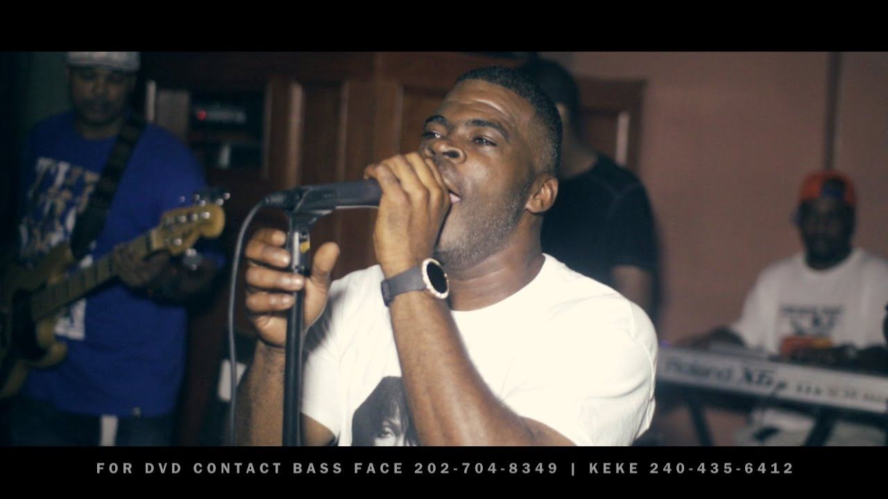 pure elegance live at uniontown bar dvd sneak peek youtube