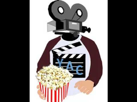 Episode 41 - Oscar Nominations, Bleach, Black Lightning, Brawl In Cell Block 99