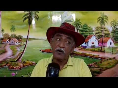 BOL RADHA BOL SANGAM -KARAOKE BY JV RAMANAN. KOLKATA. 9836594884