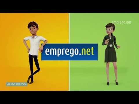 EMPREGO NET 2014 HD 1