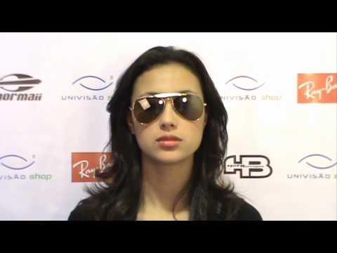 38b8b11298151 Óculos de Sol Ray-Ban Outdoorsman II RB3407 001 3K - 58 - YouTube