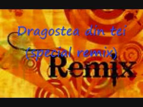 Jumpstyler1512 feat Dj Soxxxy dragostea din tei special remix