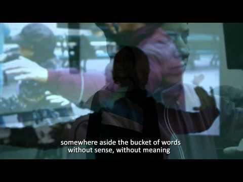 Trailer do filme Sam Posród Miasta