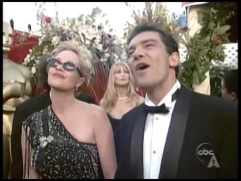 The  of the Academy Awards in 1998