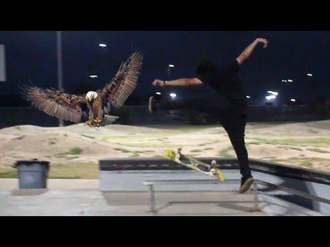 Amatuer girl spread eagle