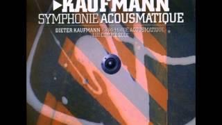 Dieter Kaufmann (Symphonie acousmatique) - Scherzo