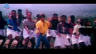 Karisakattu Poove Tamil Movie Songs | Ethana Manikku  Song | Vineeth | Ravali | Ilayaraja