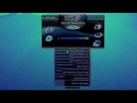 DivX Dolby Audio Edition