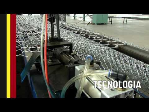 ZEE Luanda Bengo Sons das Unidades Industriais HD 720p.mov