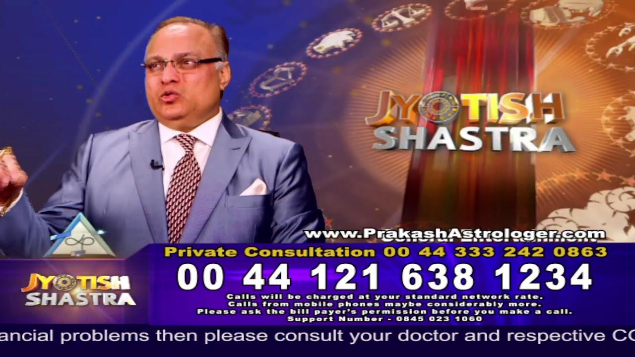 Prakash Astrologer Live 121 Consultation