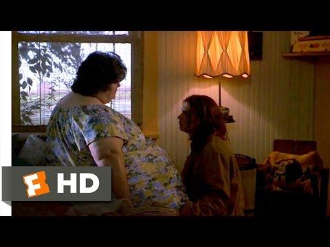 What's Eating Gilbert Grape 77 Movie   Gilbert Comes Back 1993 HD