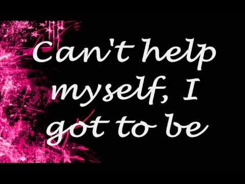Spotlight (FULL CD RIP) lyrics (performed by Hannah Montana)