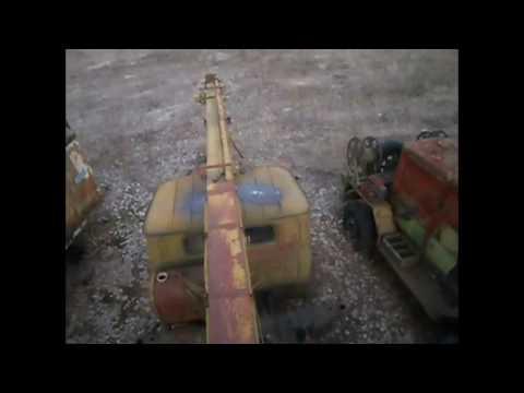 85 ремонтный завод