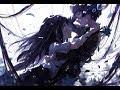 [AMV]Dark On Me