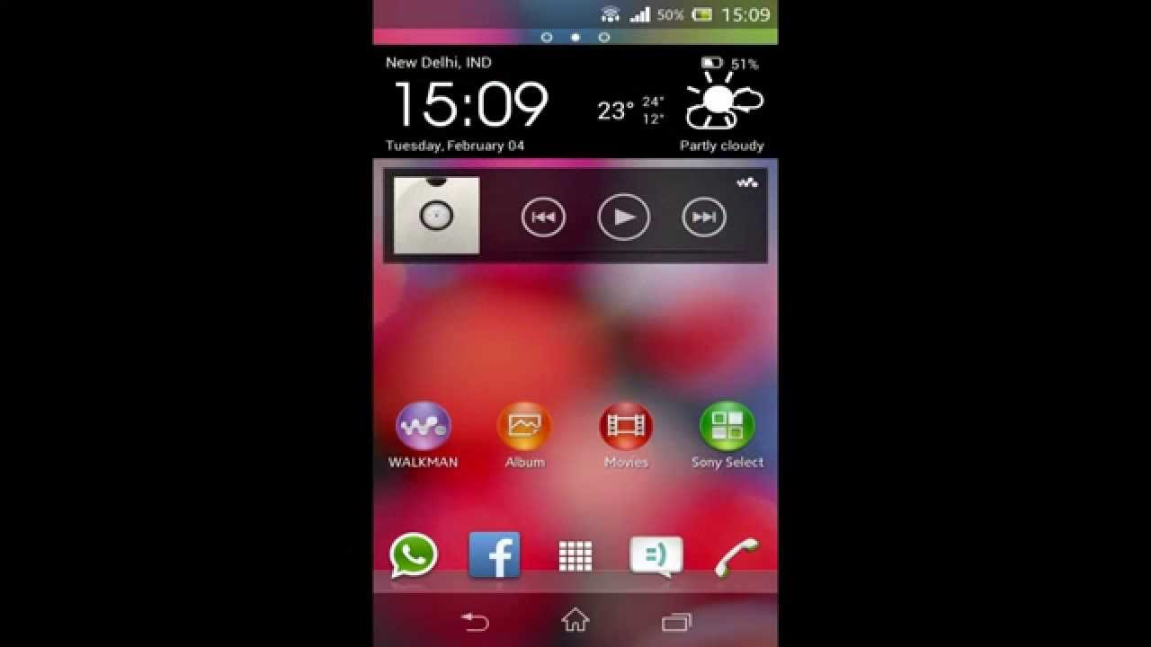 Sony xperia m games for free. Download games for sony xperia m.