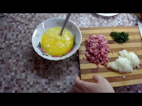 Сырные Палочки Очень Легко, но Так Вкусно | Cheese Sticks | Ольга Матвейиз YouTube · Длительность: 4 мин59 с