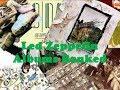 Led Zeppelin Albums Ranked mp3