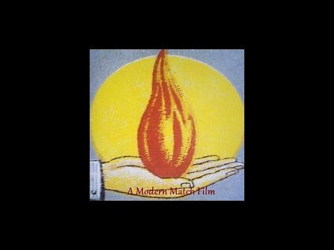 Rise When The Rooster Crows by Robin Williamson & Clive Palmer from the L P  At The Pure Fountain