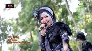 Al - ISYQ - QASIMA Live Selosabrang Bejen Temanggung