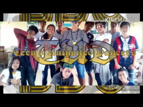 Closer Challenge Cover by TUD(Teens Unlimited Dancers)