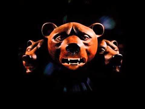 Teddybears - Get Fresh With You (HD)