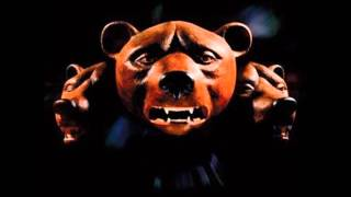 Teddybears - Get Fresh With You (HD)