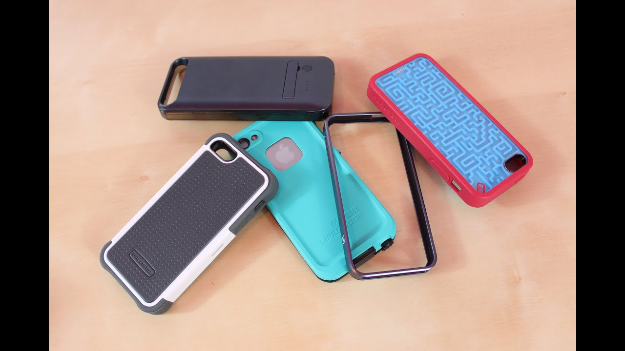 coolest iphone 5s cases top 5 best iphone 5s 5c 5 cases review favorite 3232